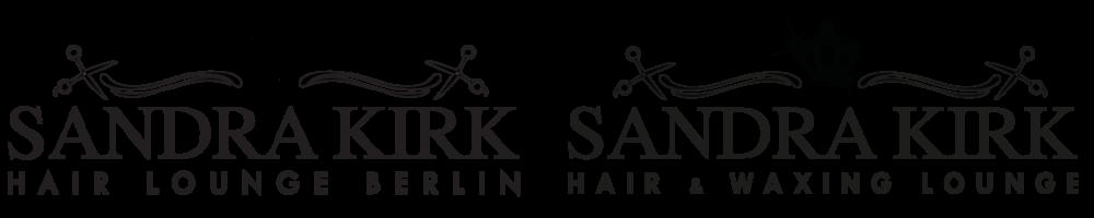 Sandra Kirk | Hair Lounge Berlin
